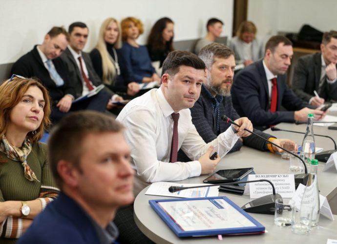 асоциация лизингодателей украины